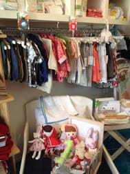 Clothing & Accessories  business for sale in Canterbury - Image 1