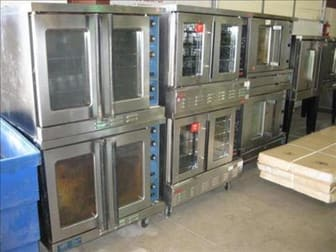 Manufacturing / Engineering  business for sale in Heidelberg - Image 1