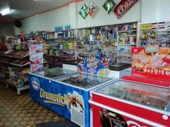 Convenience Store  business for sale in Flemington - Image 1