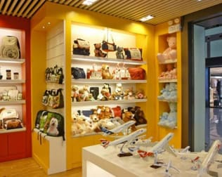 Homeware & Hardware  business for sale in Camberwell - Image 1