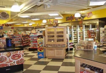 Convenience Store  business for sale in Eumemmerring - Image 1
