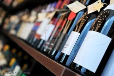 Alcohol & Liquor  business for sale in Carlton North - Image 1