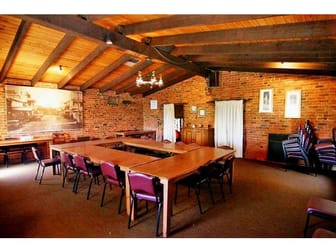 Accommodation & Tourism  business for sale in Ballarat & Western District VIC - Image 2