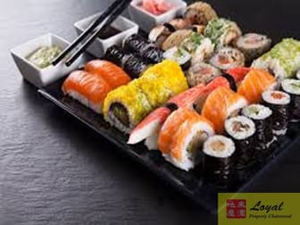 Food & Beverage  business for sale in Chatswood - Image 2