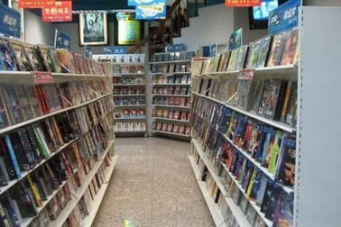 Entertainment & Technology  business for sale in Forest Hill - Image 1