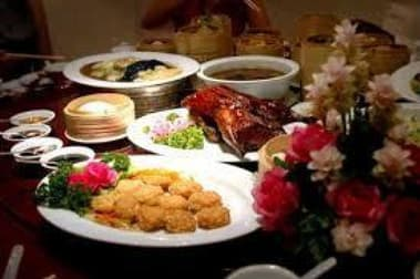 Restaurant  business for sale in Forest Hill - Image 1