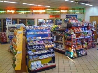 Convenience Store  business for sale in Mulgrave - Image 1