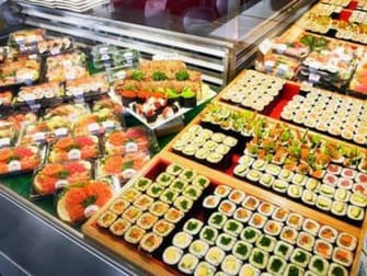 Takeaway Food  business for sale in Gisborne - Image 1