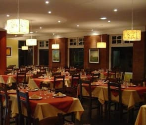 Restaurant  business for sale in Collingwood - Image 1