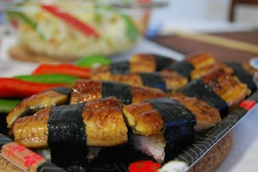Takeaway Food  business for sale in Collingwood - Image 1