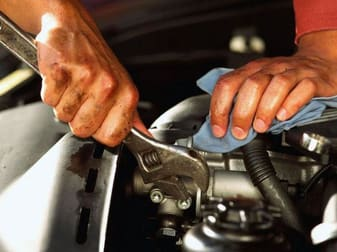 Mechanical Repair  business for sale in Glen Waverley - Image 1