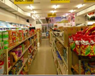Fruit, Veg & Fresh Produce  business for sale in Brisbane City - Image 2