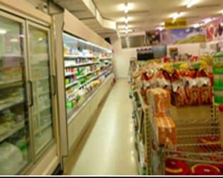Fruit, Veg & Fresh Produce  business for sale in Brisbane City - Image 3