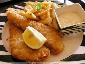 Takeaway Food  business for sale in North Melbourne - Image 1