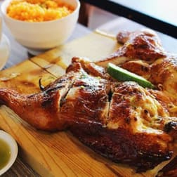 Takeaway Food  business for sale in Mornington - Image 1