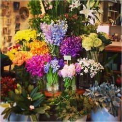 Florist / Nursery  business for sale in Malvern - Image 1