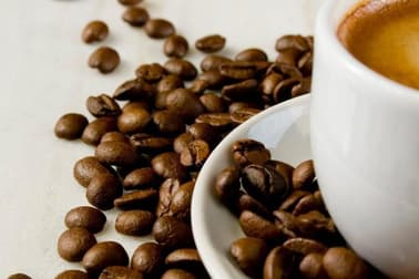Cafe & Coffee Shop  business for sale in Corio - Image 1