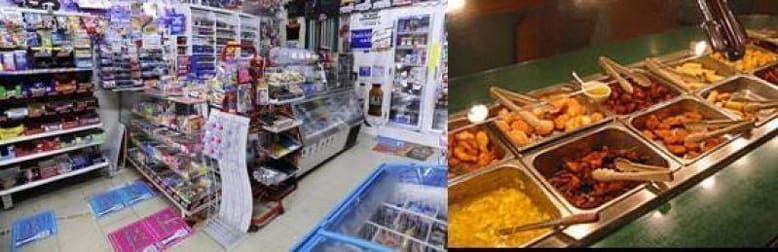 Convenience Store  business for sale in Lang Lang - Image 1