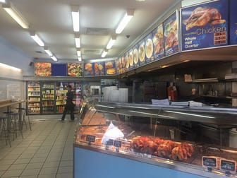 Food, Beverage & Hospitality  business for sale in NSW - Image 3