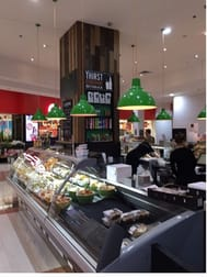 Food, Beverage & Hospitality  business for sale in NSW - Image 1