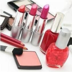 Beauty Products  business for sale in Wantirna South - Image 1