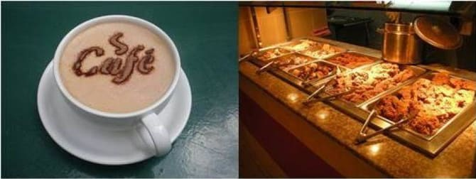 Cafe & Coffee Shop  business for sale in North Melbourne - Image 1