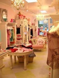 Clothing & Accessories  business for sale in Richmond - Image 1