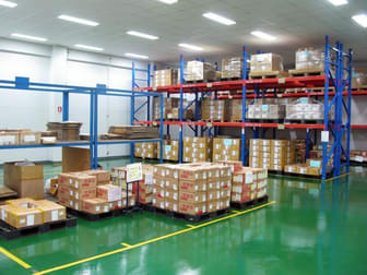 Machinery & Metal  business for sale in Campbellfield - Image 1