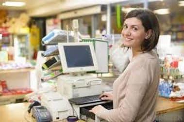 Convenience Store  business for sale in Altona North - Image 1
