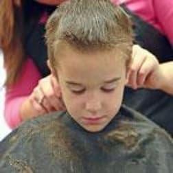 Hairdresser  business for sale in Malvern - Image 1
