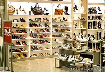 Clothing & Accessories  business for sale in Preston - Image 1
