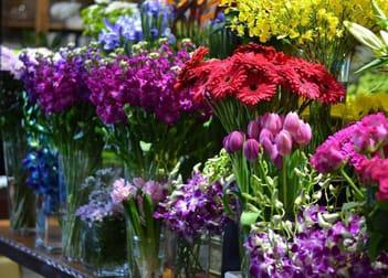 Florist / Nursery  business for sale in East Melbourne - Image 1