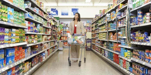 Supermarket  business for sale in Maidstone - Image 1