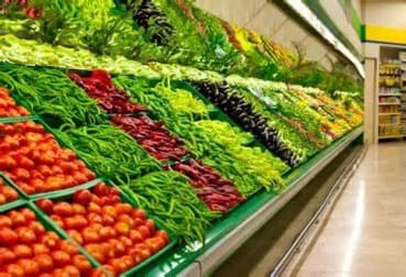 Fruit, Veg & Fresh Produce  business for sale in Forest Hill - Image 1