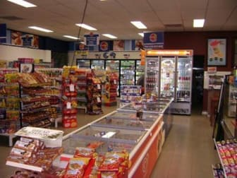 Convenience Store  business for sale in Norlane - Image 1