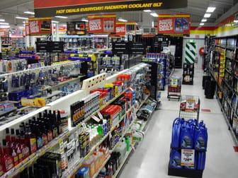Accessories & Parts  business for sale in Werribee - Image 1