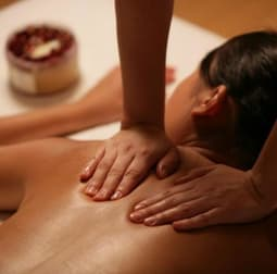 Massage  business for sale in Melton - Image 1