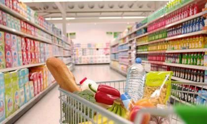 Supermarket  business for sale in Springvale - Image 1