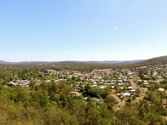 1 Mount Glen Rock Esk QLD 4312 - Image 3