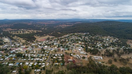 1 Mount Glen Rock Esk QLD 4312 - Image 2