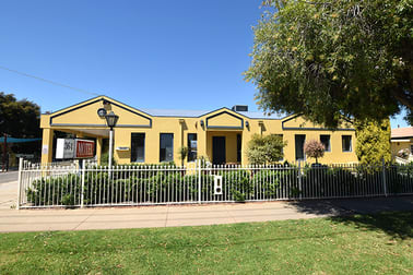 Motel  business for sale in Kyabram - Image 1