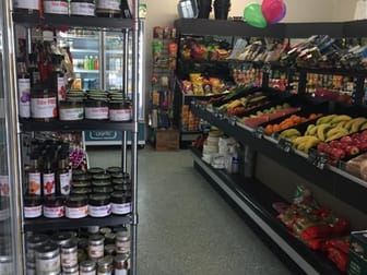 Shop & Retail  business for sale in Padthaway - Image 2