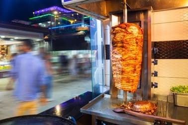 Restaurant  business for sale in Sunnybank Hills - Image 1