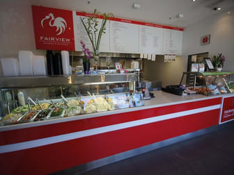 Food, Beverage & Hospitality  business for sale in Fairview Park - Image 2