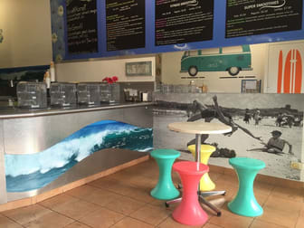 Food, Beverage & Hospitality  business for sale in Hampton - Image 2