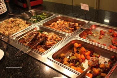 Takeaway Food  business for sale in Essendon - Image 1