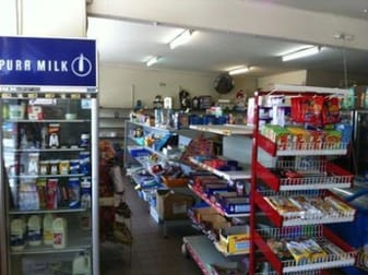 Convenience Store  business for sale in Kew - Image 1