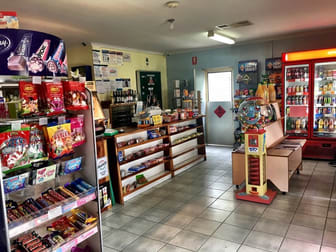 Food, Beverage & Hospitality  business for sale in Warneet - Image 1