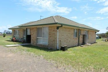 Morton Vale QLD 4343 - Image 2