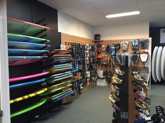 Retail  business for sale in Kawana Waters - Image 2